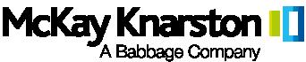 www.mkk.co.nz