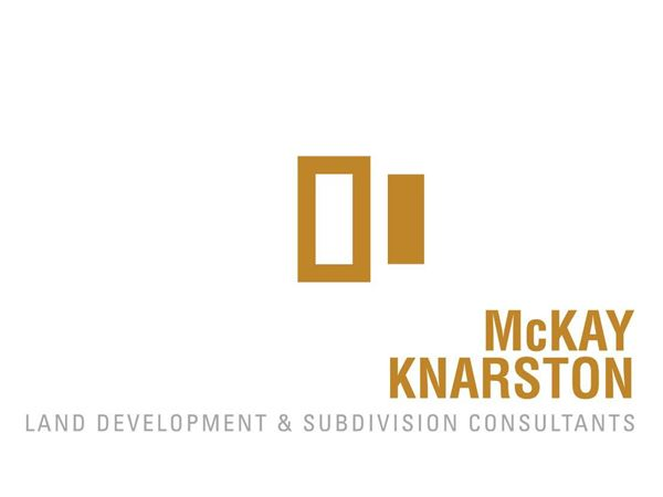 Land Surveyors McKay Knarston will join with Babbage to bring our clients enhanced land development and subdivision services.